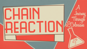 chain_reaction_small
