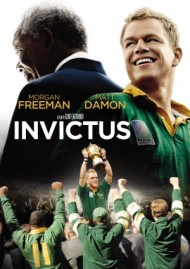 """leadership lessons from the movie """"invictus"""" Leadership the first time i saw the movie invictus was during the second week of the young africa leadership initiative west africa a five weeks leadership training program and i was so inspired to become an extraordinary leader to say the least and so were the other 89 participants of the program."""