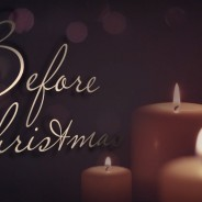 New Series: BC – Before Christmas