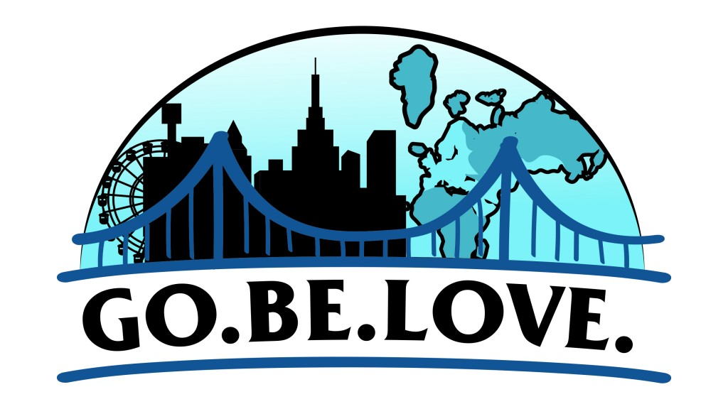Go Be Love - Logo - 2880 x 1620