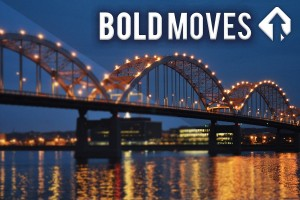 bold-moves-resized-1